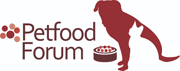 Petfood Forum 2019
